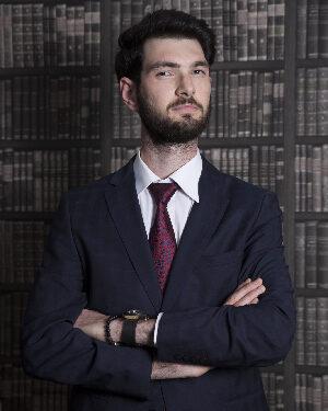 ابحث عن محام يتحدث الإنجليزية في ألانيا أنطاليا