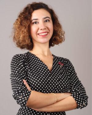 Alanya محامي Antalya محامي