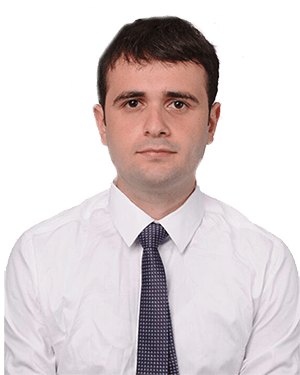 alanya lawyer fethiye lawyer ahmet yildiz