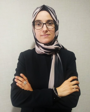 Alanya Antalya Rectsanwalt Familienanwalt Kostenlose Beratung