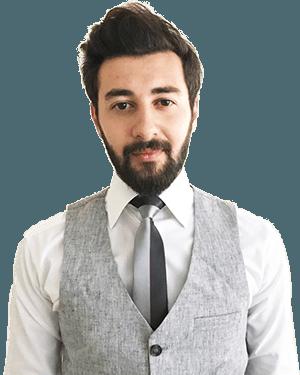 find best lawyer in antalya alanya