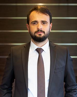 Manavgat Lawyer