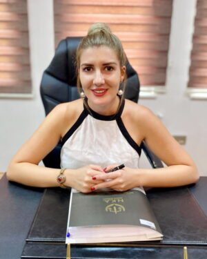 Alanya Lawyer Antalya Lawyer
