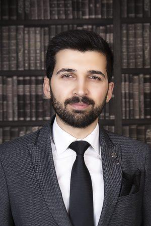 Alanya-Lawyer-Sancar-Akisoglu2