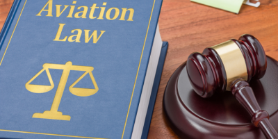 Alanya-lawyer-civil-aviation-law
