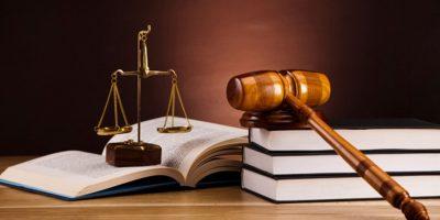 alanya lawyer - practice areas