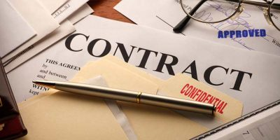 alanya-lawyer-contract-law
