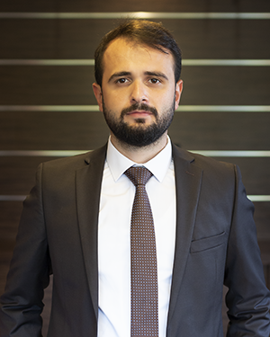 Manavgat Lawyer