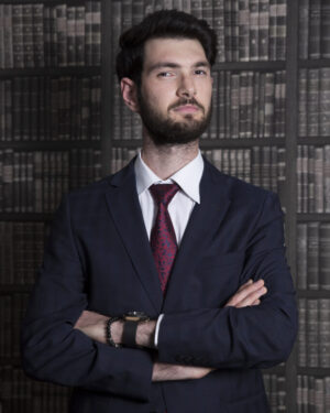 find english speaking lawyer in alanya