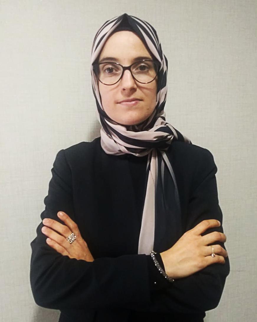 Alanya Rechtsanwalt Antalya Asianajaja