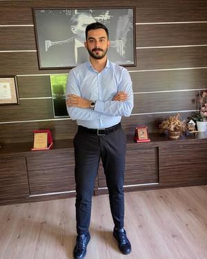 Alanya Lawyer Antalya Lawyer